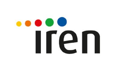 Iren Spa