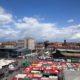mercato di Porta Palazzo