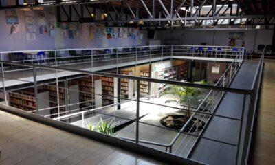 Biblioteca civica di Acqui Terme