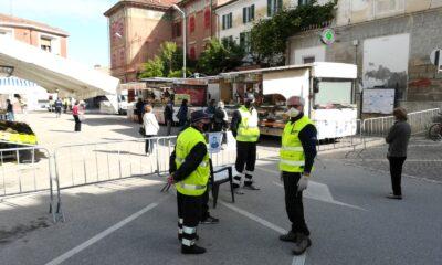 mercato Castellazzo Bormida