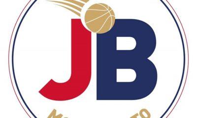 JB Monferrato