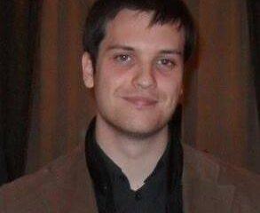 Alessandro Deangelis
