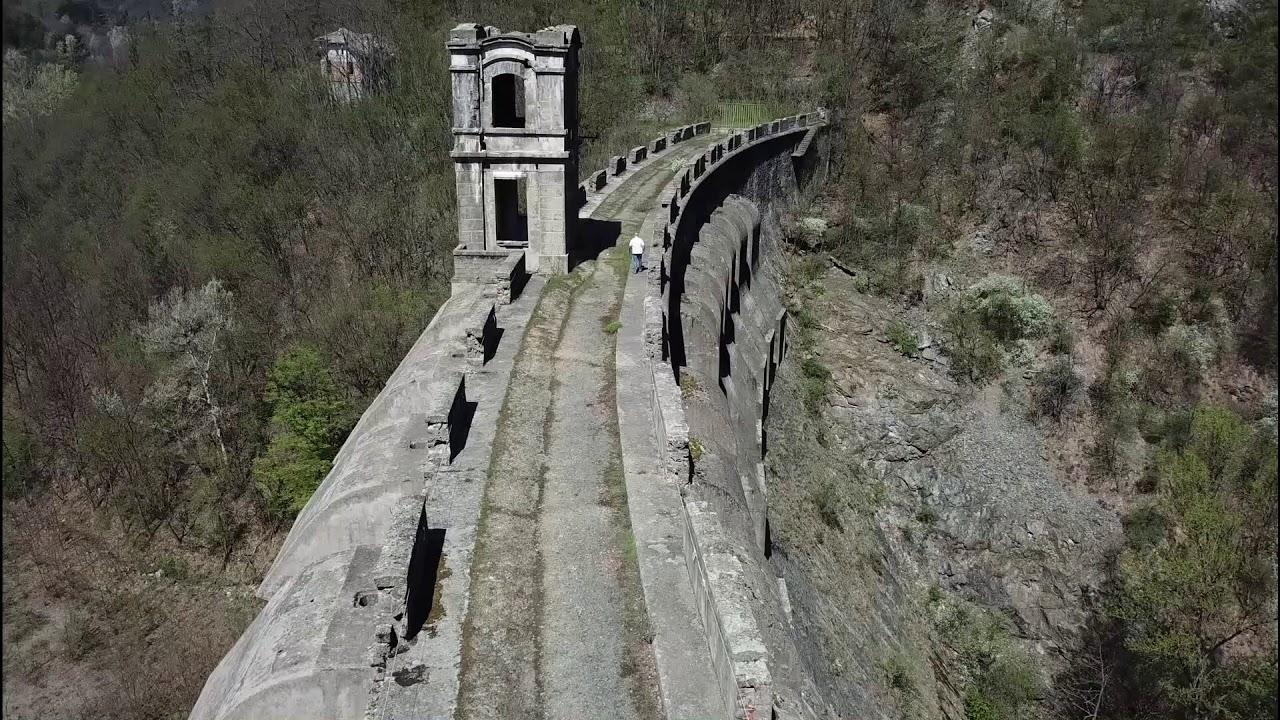 Disastro Di Molare 85 Anni Dopo La Catastrofica Esondazione Telecity News 24