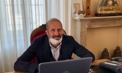 foto pagina Facebook San Salvatore in rete