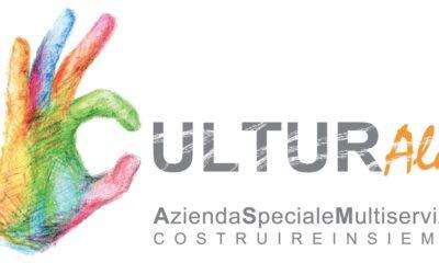 CulturAle: Sguardo Indagator