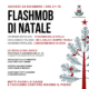 Flashmob di Natale