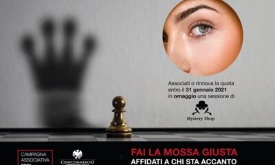 ConfCommercio Alessandria