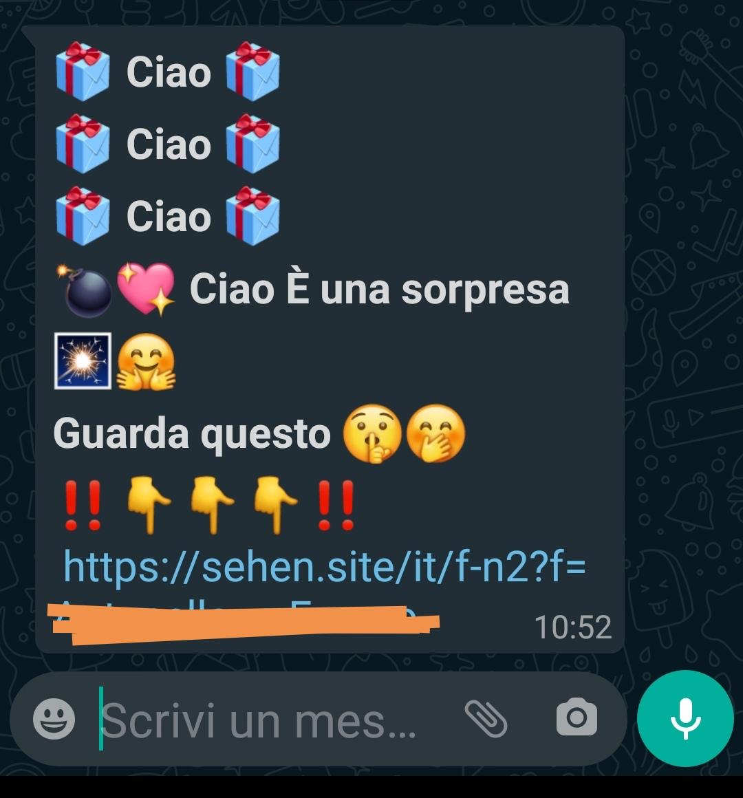Whatsapp Profilbesucher Sehen 2021