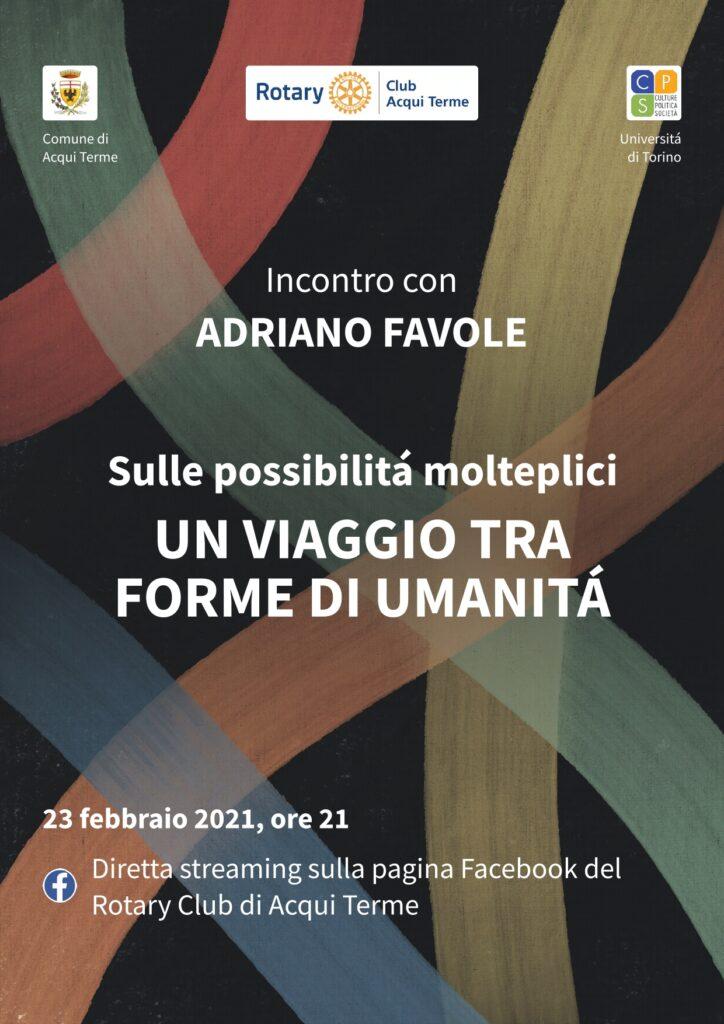 rotary acqui terme_prof_favole