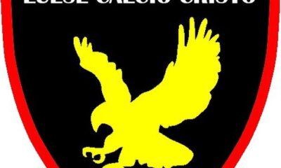 ASD Luese Calcio Cristo
