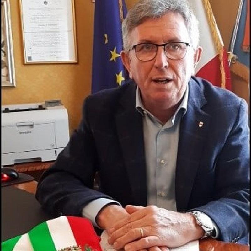 Claudio Castello_Chivasso