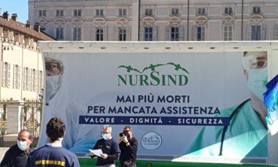 NurSind Piemonte