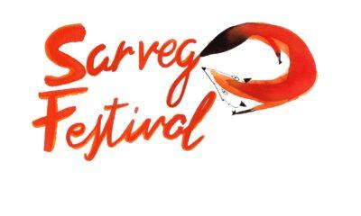 Sarvego Festival