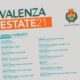 Valenza Estate21
