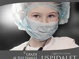 Assemblea Fondazione Uspidalet