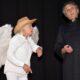 Compagnia Teatrale Fubinese