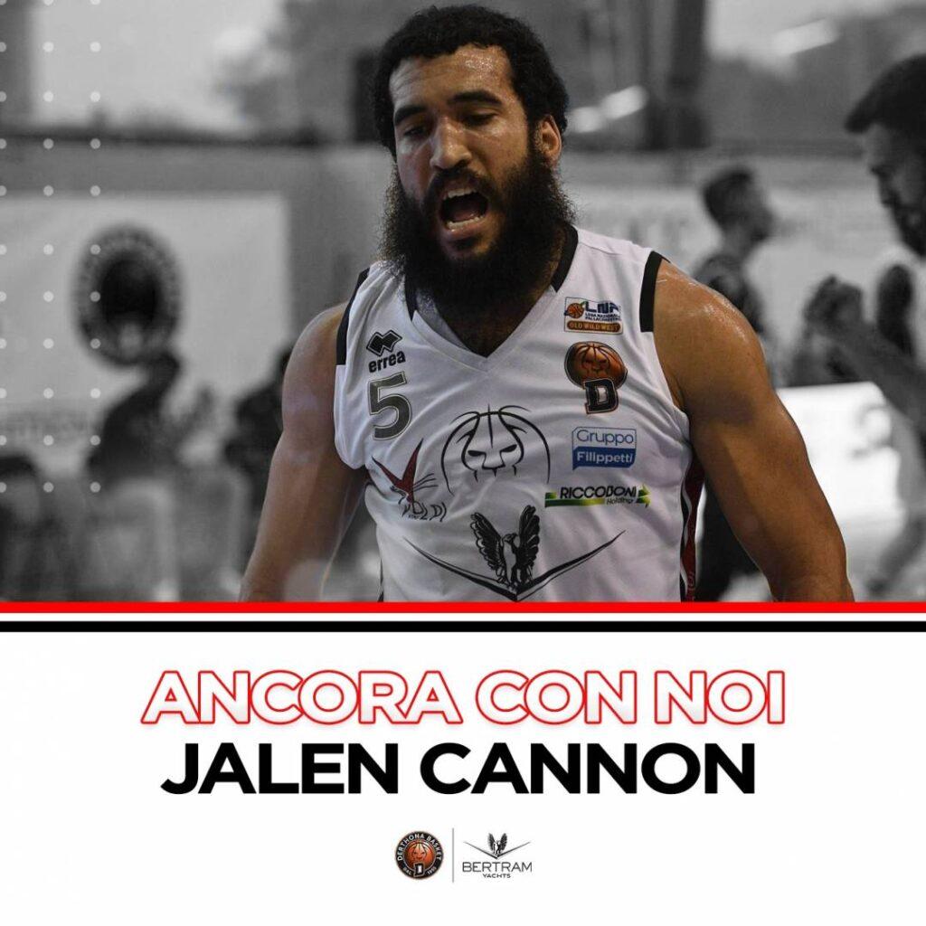Jalen-Cannon