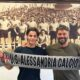 Pierozzi Alessandria Calcio