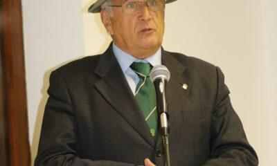 Giancarlo_Bosetti