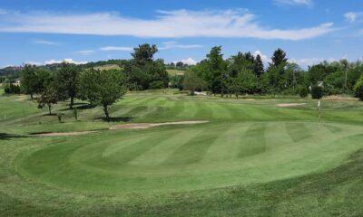 Golf Club Monferrato