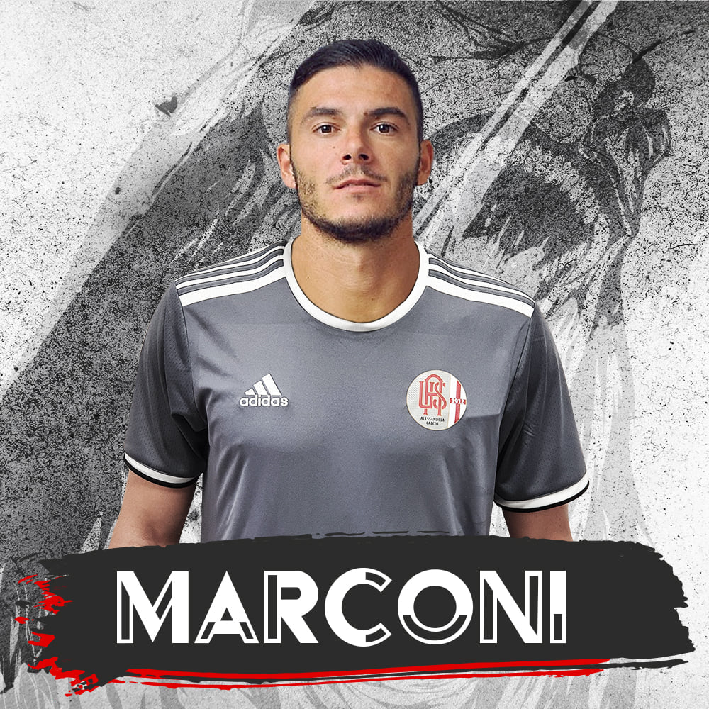 Marconi_Alessandria_Calcio