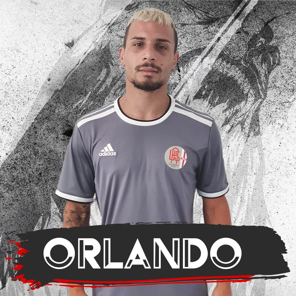 Orlando_Alessandria_Calcio