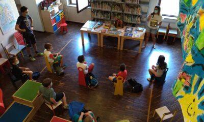 Biblioteca_Luzzati