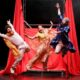 Casale Monferrato famiglie a teatro