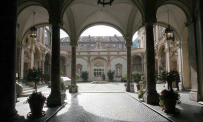 Fondazione Museo Egizio