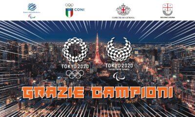 Olimpiadi_paralimpiadi_Liguria