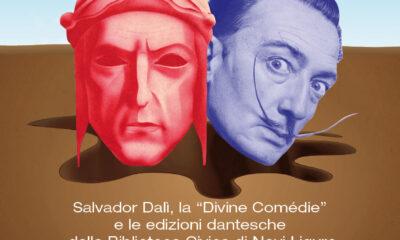 DanteDalì